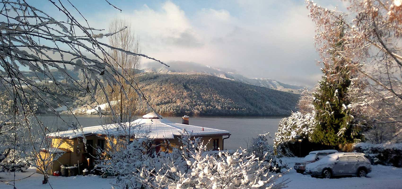 Slider_Startseite_Winter2